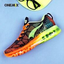 حذاء النساء تنفس ONEMIX