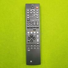 חדש מקורי שלט רחוק RAV463 ZA11350 עבור yamaha HTR 3065 YHT 497 RX V373 RX V375 av מקלט