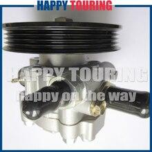 Pompe de direction électrique, pour Mitsubishi Pajero Shogun Sport / Challenger k94 2.5 td 98 + MR210173 MR374897, nouvelle collection