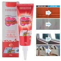 Neu Verkauf Tiefe Unten Sauber Haushalts Form Entferner Gel Reinigung Werkzeug Tragbare für Home L9 #2