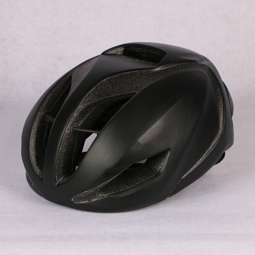 2019 Bicycle Helmets for Men Women  MTB Lightweight Outdoor Sports Mountain Road Bike Cycling Helmets Safety Cap size M 54-60cm