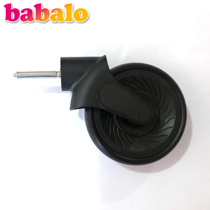 Babalo Baby Stroller Replacement Parts Wheel Or Handle