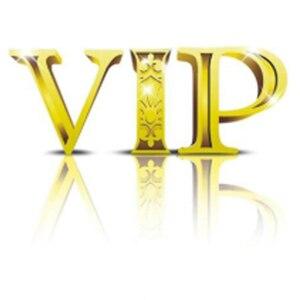 VIP66