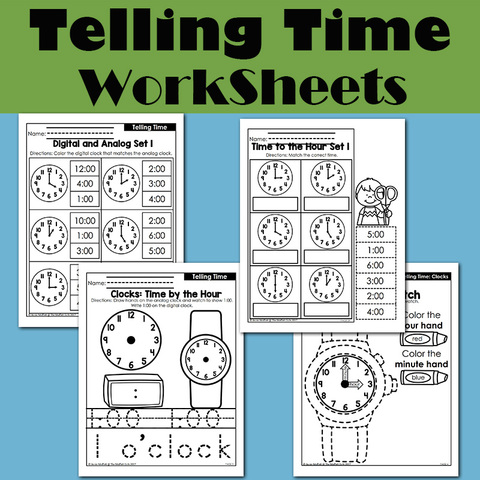 matematica do jardim de infancia medida formas dizendo tempo dinheiro licao de casa papel ingles