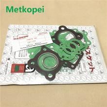 Gasket-Set Motorcycle Honda for Honda/150cc/Cbt/150-engine Seal-Spare-Parts Include-Cylinder
