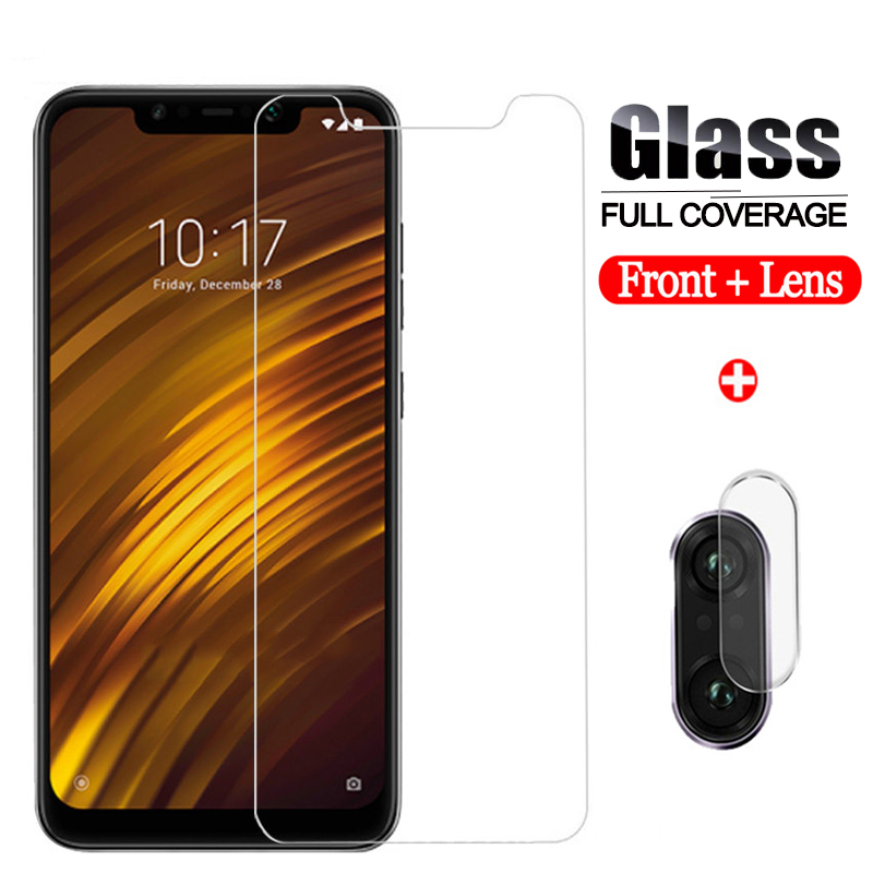 2-in-1-tempered-glass-for-xiaomi-pocophone-font-b-f1-b-font-glass-screen-protector-for-xiomi-mi-font-b-f1-b-font-poco-font-b-f1-b-font-f-1-pocof1-protective-glass-film