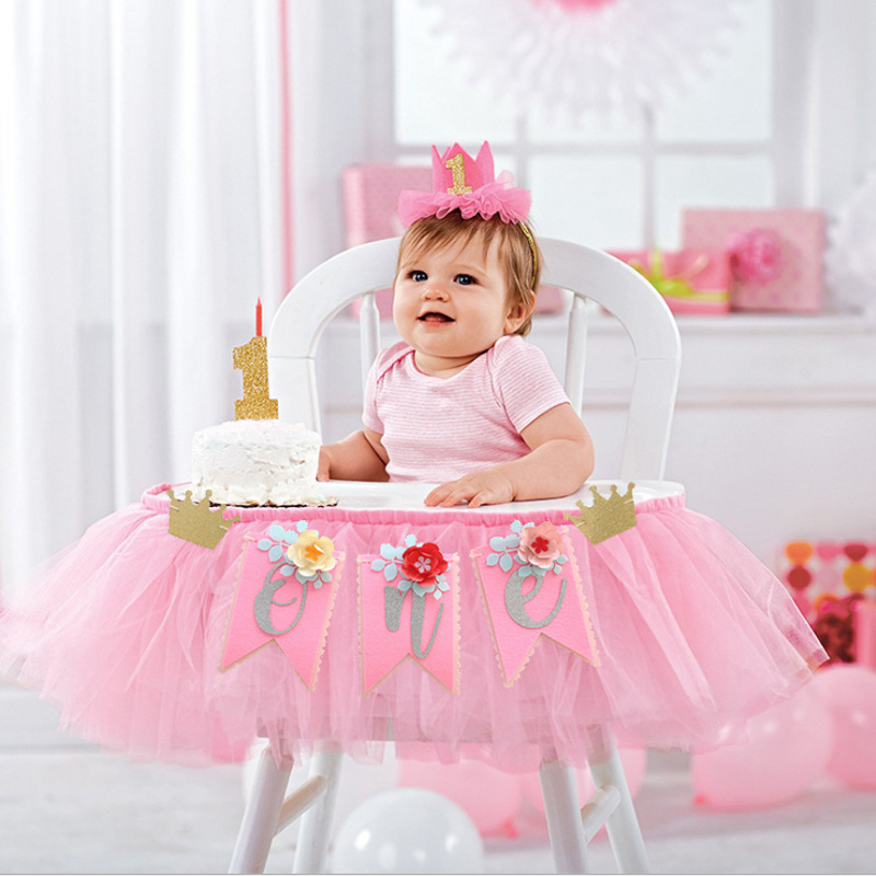 Gift Hy Birthday Party Supplies Baby