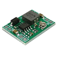 MP1584EN Ultra-small size step-down power supply module DC-DC 3A Super LM2596 adjustable reduction module