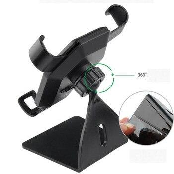 2020 hot car phone holder wireless charger for Chevrolet Cruze Trax Aveo Lova Sail Epica Captiva Volt Camaro Cobalt Car Tax Disc Holders     -