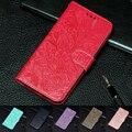 Кожаный флип-чехол для Samsung A51 A71 A50 A70 A40 A30 A20 A10 A01 A21 A31 A10S A20S A8 A7 A6 2018 S10 9 Plus