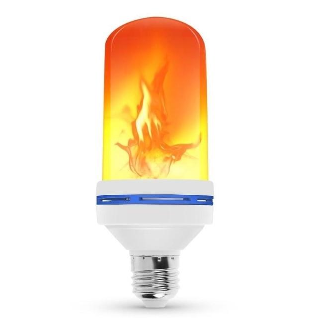 A145x60Yellow Light