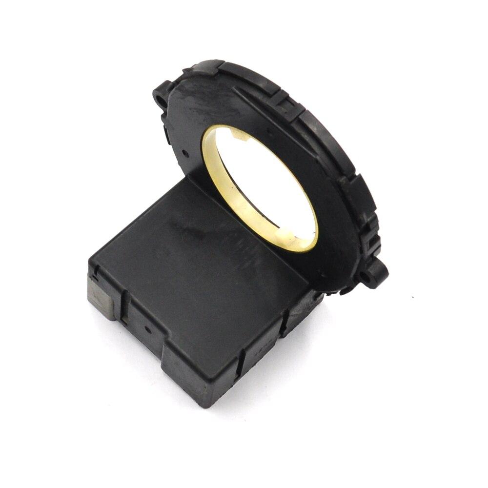 Vitesse Capteur D'angle De Braquage Pour Lexus GS300 GS350 GS430 GS460 LS430 RX330 RX350 89245-30080 C39PB101