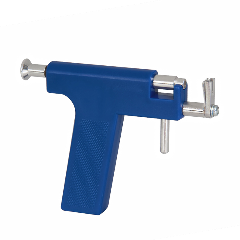 1-Set-Professional-Painless-Body-Piercing-Tools-Rust-proof-Nose-Umbilical-Ear-Hole-Body-Piercing-Gun (5)