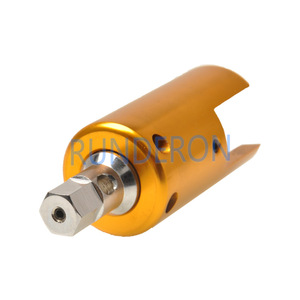Image 5 - RUNDERON F01A وحدة صمام قياس الوقود راما إزالة إصلاح أداة السكك الحديدية المشتركة لصمامات دلفي