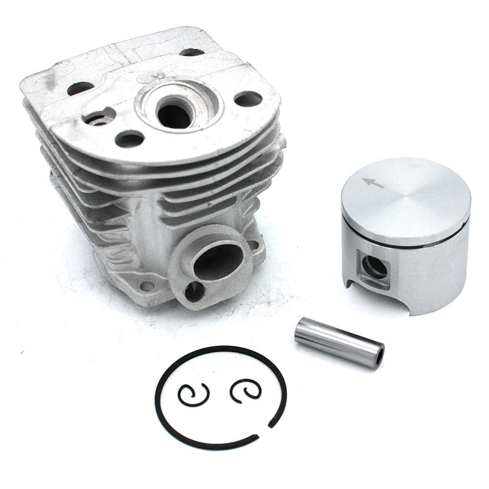 Cylinder Piston Kit for Jonsered 490