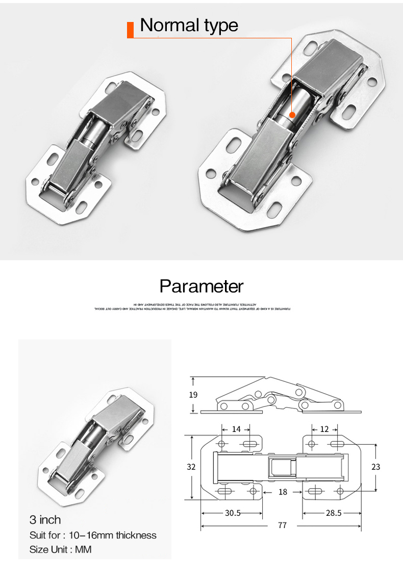 NAIERDI-No-Drilling-Hole-Cabinet-Furniture-Hinge-Soft-Close-Kitchen-Door-Hydraulic-Hinges-Hardware-09