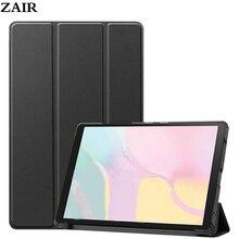 Принципиально Huawei MediaPad T5 10,1 AGS2-L09 чехол из ПУ кожи с отделением для приглашения на свадьбу с чтения электронных книг чехол Huawei AGS2-W09 AGS2-L03 чехо...