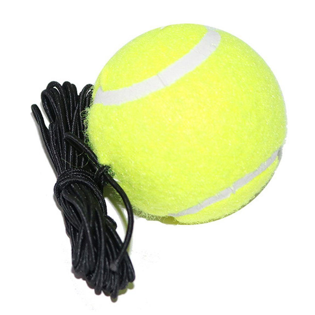 The Best Alternative To Video Games Ultimate Reflex Ball