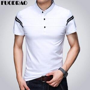 Original Men Polo shirts Solid