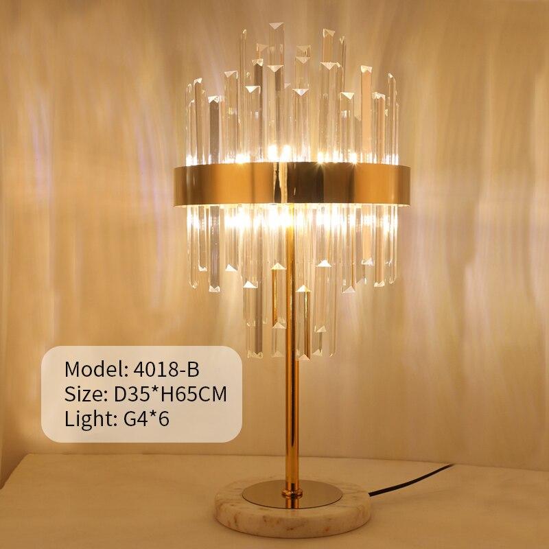 cheap luminarias de pe 02