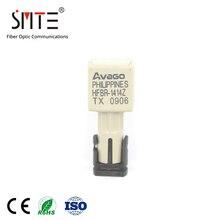 Communication Equipment/Fiber Optic Equipment
