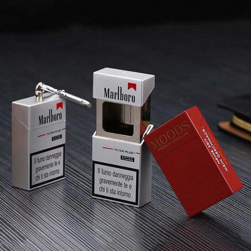 1 Cenicero Nuevo Cigarro Retro Personalidad Creativa Personalidad Lindo Cenicero De Cer/ámica Port/átil con Tapa