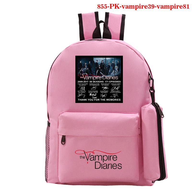 H041828cd2151433db53e1a6571a49b51N - Vampire Diaries Merch