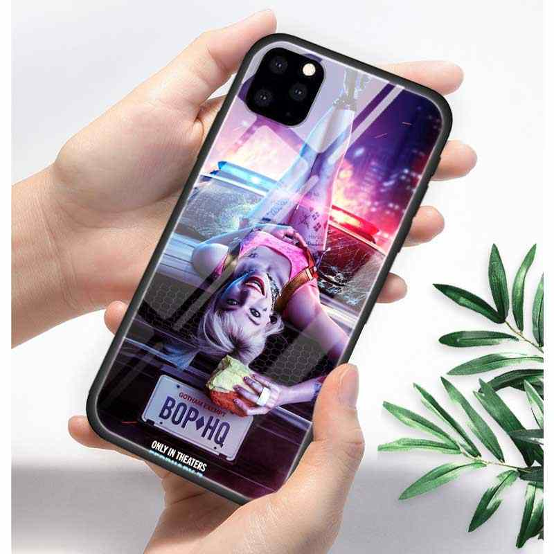 coque iphone 8 prey