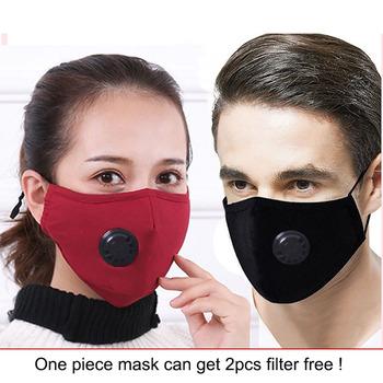 1 sztuk maski maski na usta włókniny przeciwpyłowe maski na uszy maski 3 warstwy Maska tanie i dobre opinie mouth Mask