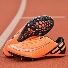 Мужские спортивные туфли профессиональная обувь для бега быстрые