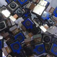 Huawei Nova için 3i OEM Arka Kamera Huawei Nova için 3I
