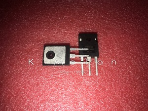5 PCS/10 PCS IRFP4310ZPBF IRFP4310Z IRFP4410Z IRFP4710 PARA-247 134A 100V potência MOSFET transistor