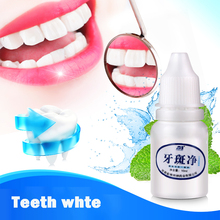 цены на Natural herbal Teeth Whitening Essence Powder Oral Hygiene Cleaning Serum Removes Plaque Stains Oral Hygiene Teeth Cleaning  в интернет-магазинах