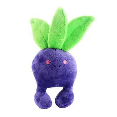 Anime Toys Hobbies Oddish Cartoon Character Stuffed Animals Plush Kids Toys Great Gift