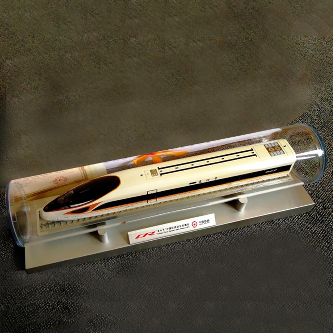 NFSTRIKE 0,4 м 1: 87 масштаб Fuhsing bf паровозик модель поезда песочный стол декор для DIY архитектурный песочный стол аксессуары