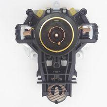 Para a Mídia Supor Chaleira Elétrica Interruptor de Controle de Temperatura Do Termostato U1867 Acoplador STRIX Controle de Temperatura do Vapor