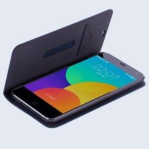 Image 4 - Drewna ziarna skórzany futerał na telefon PU do OPPO Realme 8 Pro 4G etui z klapką do OPPO Realme 8 4G etui na portfel, miękkie silikonowe tylna pokrywa