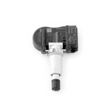 1 pc wymienić TPMS 52933-3N100 System monitorowania ciśnienia w oponach czujnik ciśnienia w oponach dla Hyundai dla Kia czujnik TPMS 529333N100 tanie i dobre opinie TK SENSOR Czujnik Ciśnienia Powietrza dolotowego Typ warystora Różnica Holzer