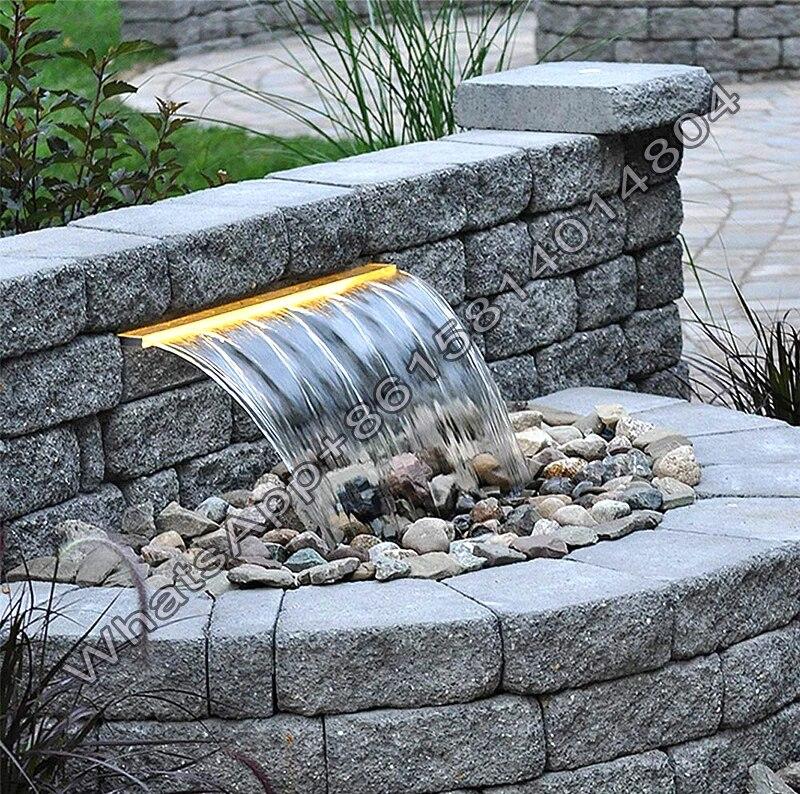 rideau lumineux en cascade colore lumiere led rideau lumineux en cascade pour piscine lumiere led waterproof lumiere led