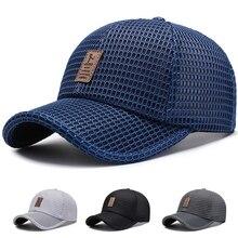 К 2020 Году Новые Женщины Мужчины Шляпа Твердые Дышащий Открытый Защита Диких Бейсбол Спортивные Шапки Горра Кепка Солнца Шляпа