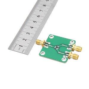 Image 5 - 1 modulo del distributore di potere del separatore di potere di microonda di spacco 2 DC 5G 6dB RF