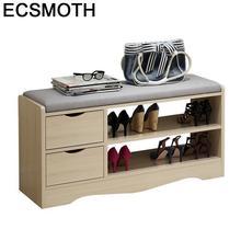 купить Schoenen Opbergen Scarpiera Rangement Chaussure Vintage Furniture Mueble Zapatero Organizador De Zapato Organizer Shoe Cabinet дешево