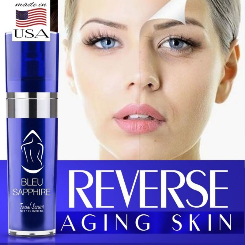 Face Anti-aging Serum Hydrating Firming Skin Smooth Fine Lines Brighten Skin Color Face Anti-wrinkles Essence