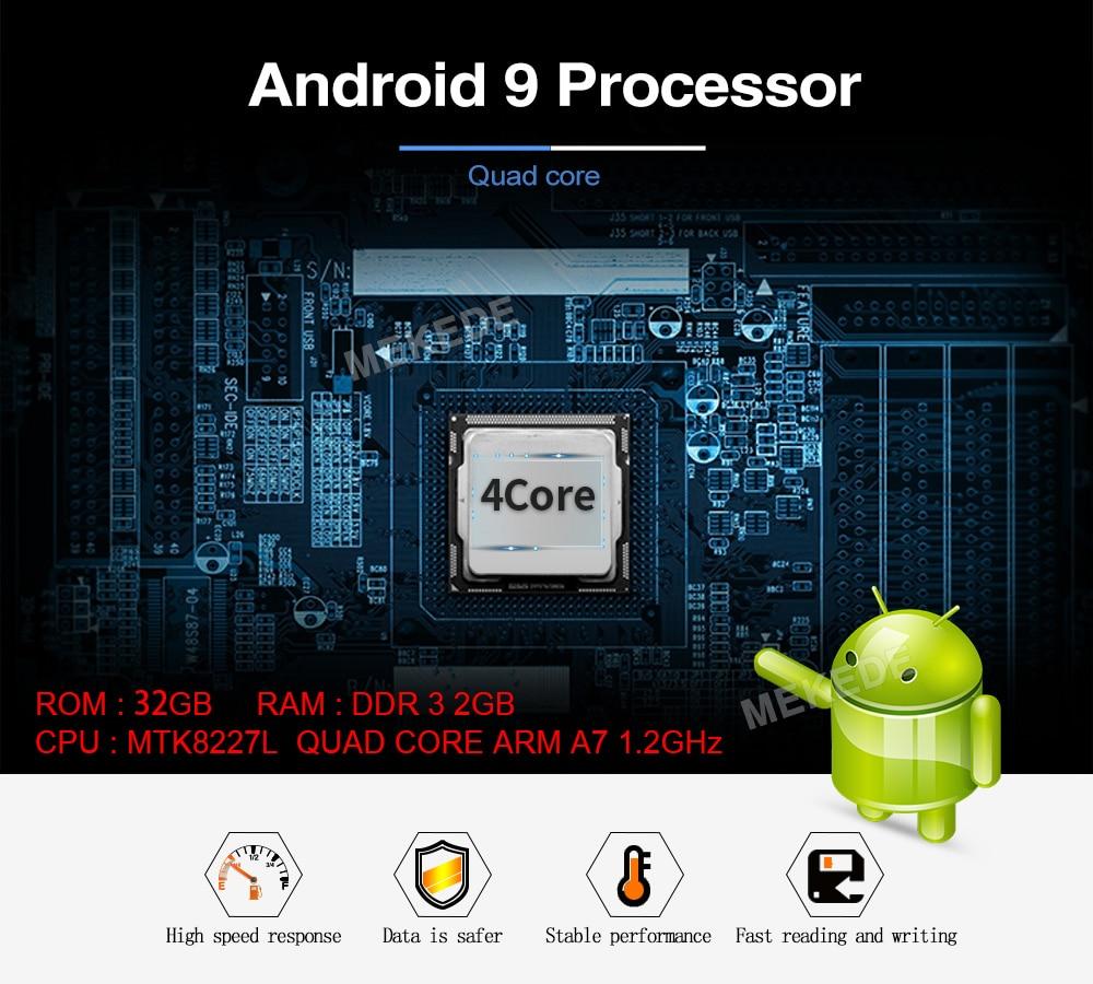 3-CPU