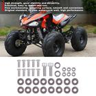 outils moto Polished...