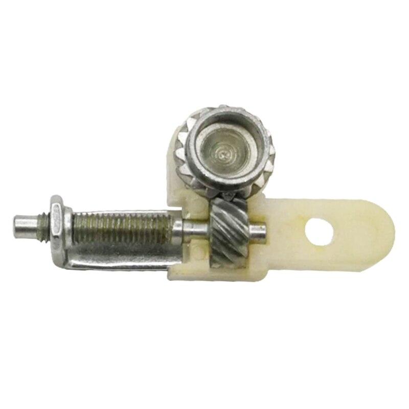 Chain Tensioner Adjuster Screw for STIHL 019T 025 023 021 MS210 MS230 MS250 Chainsaw 1123 007 1000 M7DA