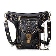 H0426b5f80f1f475c90e3d95b1d227403N Buyuwant women backpack girl Alice bag in Wonderland school backpack bag women shoulder bag sac a dos Mochila bolsos