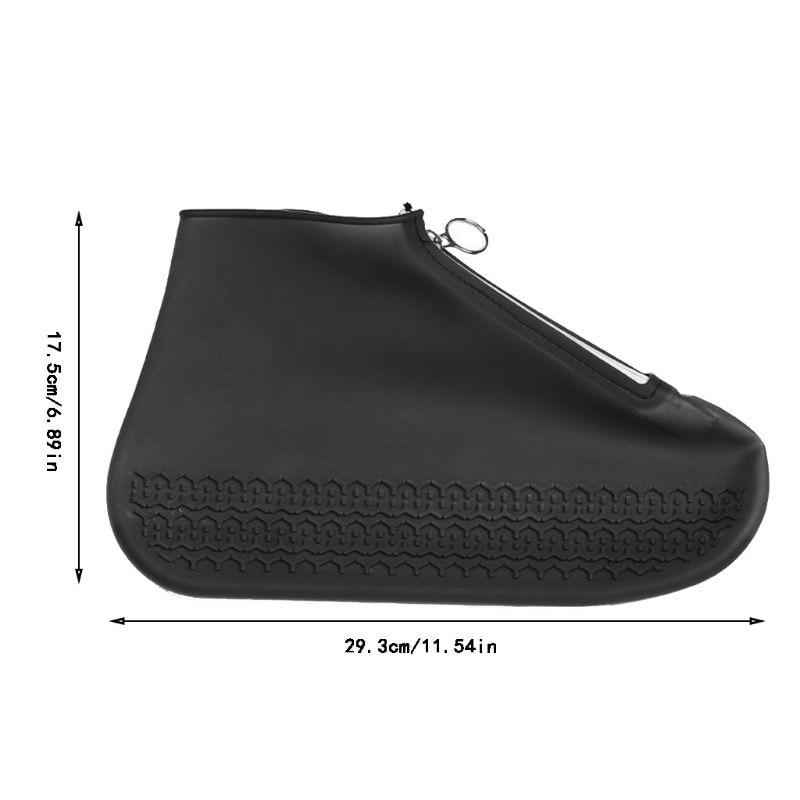 Capas p/ sapatos