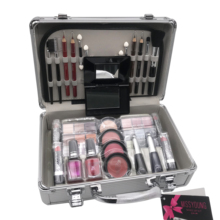 Makeup Kit Makeup Set Box professional makeup