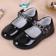 2019New Kids Shoes Girls Childrens Girls shoes for